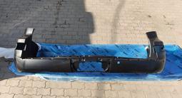 Новые оригинал бампера за 60 000 тг. в Алматы – фото 3