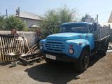 ЗиЛ  Зил 130 1991 года за 2 500 000 тг. в Нур-Султан (Астана)