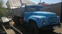 ЗиЛ  Зил 130 1991 года за 2 500 000 тг. в Нур-Султан (Астана) – фото 2