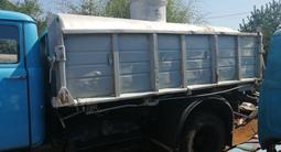 ЗиЛ  Зил 130 1991 года за 2 500 000 тг. в Нур-Султан (Астана) – фото 3
