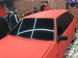ВАЗ (Lada) 2114 (хэтчбек) 2004 года за 1 100 000 тг. в Темиртау