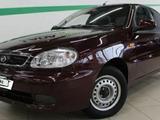 Chevrolet Lanos 2011 года за 880 000 тг. в Уральск – фото 2