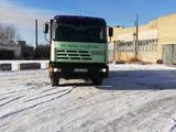 Steyr  26.403 1995 года за 7 200 000 тг. в Павлодар – фото 3