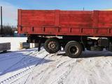 Steyr  26.403 1995 года за 8 499 999 тг. в Павлодар – фото 4