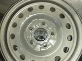 Комплект дисков от мазды за 13 000 тг. в Алматы