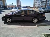 Lexus ES 330 2004 года за 4 700 000 тг. в Талдыкорган – фото 5