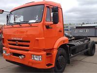 КамАЗ  43253-3010-69 2021 года за 17 350 000 тг. в Алматы