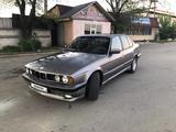 BMW 525 1991 года за 1 300 000 тг. в Талдыкорган – фото 3
