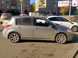 Nissan Tiida 2007 года за 1 800 000 тг. в Павлодар – фото 2