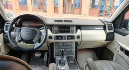 Land Rover Range Rover 2010 года за 8 700 000 тг. в Нур-Султан (Астана)