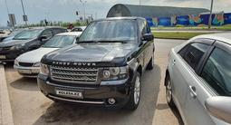 Land Rover Range Rover 2010 года за 8 700 000 тг. в Нур-Султан (Астана) – фото 2