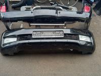 Бампер передний Тойота Ланд Круйзер 200 за 70 000 тг. в Алматы