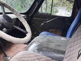 УАЗ 1978 года за 600 000 тг. в Шымкент – фото 4