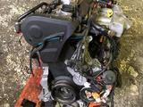 Двигатель Audi APU 1, 8 за 200 000 тг. в Челябинск
