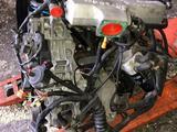 Двигатель Audi APU 1, 8 за 200 000 тг. в Челябинск – фото 2