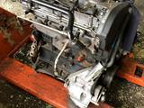 Двигатель Audi APU 1, 8 за 200 000 тг. в Челябинск – фото 3