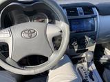 Toyota Corolla 2010 года за 4 700 000 тг. в Атырау – фото 2