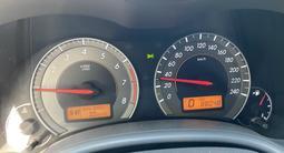 Toyota Corolla 2010 года за 4 700 000 тг. в Атырау – фото 3