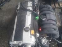Мотор в сборе Мерс за 300 000 тг. в Шымкент
