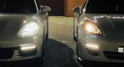 Porsche Panamera 2012 года за 18 500 000 тг. в Актау