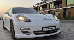 Porsche Panamera 2012 года за 18 500 000 тг. в Актау – фото 3