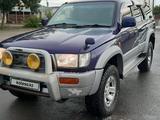 Toyota Hilux Surf 1997 года за 3 400 000 тг. в Караганда – фото 3