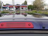 Toyota Hilux Surf 1997 года за 3 400 000 тг. в Караганда – фото 5