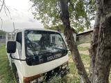 Isuzu  NKR 77 2000 2000 года за 2 700 000 тг. в Алматы – фото 2