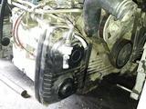 Двигатель в сборе за 270 000 тг. в Алматы