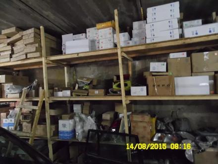 Магазин новых запчастей на Ковпака в Усть-Каменогорск – фото 5