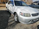 Nissan R'nessa 1997 года за 2 500 000 тг. в Усть-Каменогорск