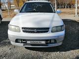 Nissan R'nessa 1997 года за 2 500 000 тг. в Усть-Каменогорск – фото 3