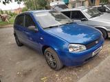 ВАЗ (Lada) Kalina 1119 (хэтчбек) 2008 года за 1 000 000 тг. в Костанай