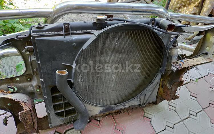 Радиаторы за 30 000 тг. в Алматы