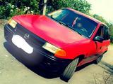 Opel Astra 1992 года за 1 300 000 тг. в Караганда – фото 2