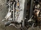 Привозной двигатель 2AZ — fe тойота (toyota) объем 2, 4… за 41 663 тг. в Алматы – фото 2