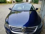 Volkswagen Passat CC 2012 года за 4 200 000 тг. в Шымкент – фото 5
