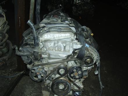 Контрактный двигатель камри 40 за 12 999 тг. в Нур-Султан (Астана)