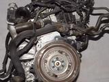 Двигатель б/у контрактный Volkswagen GOLF CBZ 1.2L за 523 000 тг. в Челябинск