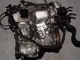 Двигатель б/у контрактный Volkswagen GOLF CBZ 1.2L за 523 000 тг. в Челябинск – фото 2
