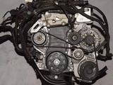 Двигатель б/у контрактный Volkswagen GOLF CBZ 1.2L за 523 000 тг. в Челябинск – фото 3