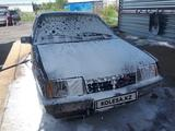 ВАЗ (Lada) 21099 (седан) 1998 года за 620 000 тг. в Павлодар – фото 5