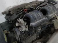 104 мотор за 100 000 тг. в Алматы