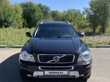 Volvo XC90 2012 года за 9 500 000 тг. в Усть-Каменогорск – фото 2