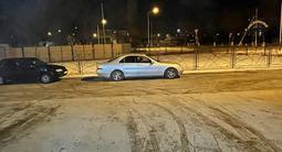 Mercedes-Benz S 320 1998 года за 3 300 000 тг. в Кызылорда – фото 2