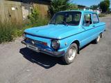 ЗАЗ 968 1986 года за 480 000 тг. в Караганда – фото 3