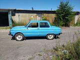 ЗАЗ 968 1986 года за 480 000 тг. в Караганда – фото 4