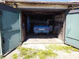 ЗАЗ 968 1986 года за 480 000 тг. в Караганда – фото 5