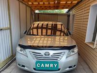 Toyota Camry 2006 года за 3 900 000 тг. в Караганда