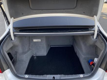 BMW 750 2010 года за 7 700 000 тг. в Алматы – фото 13